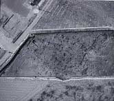 山ノ脇遺跡の中世豪族 居館跡